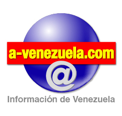 A-venezuela.com