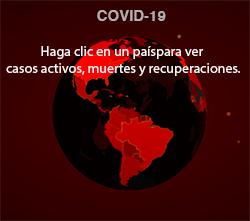 COVID-19-por pais